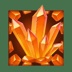 Icon 3 Mount Magmas