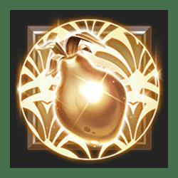 Icon 1 PapayaPop