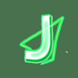 Icon 9 Summer Jam