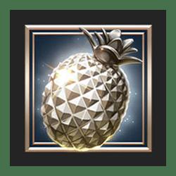 Icon 2 PapayaPop