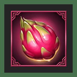 Icon 3 PapayaPop