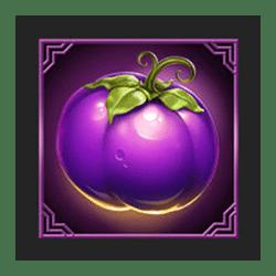Icon 4 PapayaPop