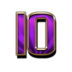 Icon 10 Krazy Klimber