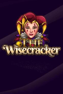 The Wisecracker Lightning Free Play in Demo Mode