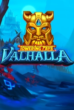 Towering Pays Valhalla Free Play in Demo Mode