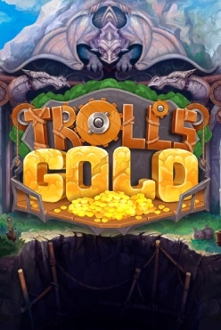 Troll's Gold Free Play in Demo Mode