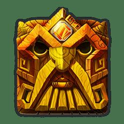 Icon 2 Volatile Vikings