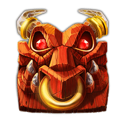 Icon 1 Volatile Vikings