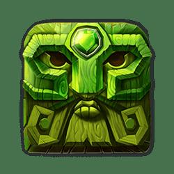 Icon 3 Volatile Vikings