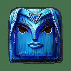 Icon 5 Volatile Vikings