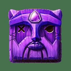 Icon 4 Volatile Vikings