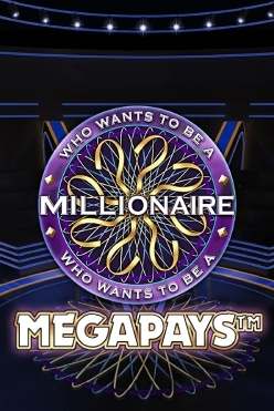 Who Wants To Be A Millionaire Megapays Free Play in Demo Mode