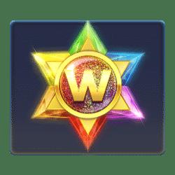 Wild Symbol of Extreme Megaways Slot