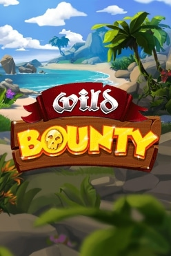 Wild Bounty Free Play in Demo Mode