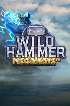 Wild Hammer Megaways Free Play in Demo Mode