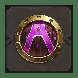 Icon 6 Wild Hammer Megaways