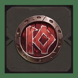 Icon 10 Wild Hammer Megaways