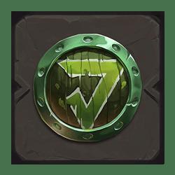 Icon 9 Wild Hammer Megaways