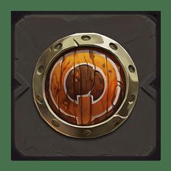 Icon 8 Wild Hammer Megaways