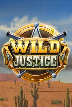 Wild Justice Free Play in Demo Mode