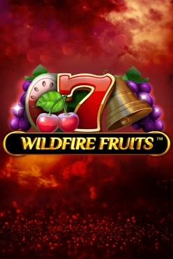 Wildfire Fruits Free Play in Demo Mode