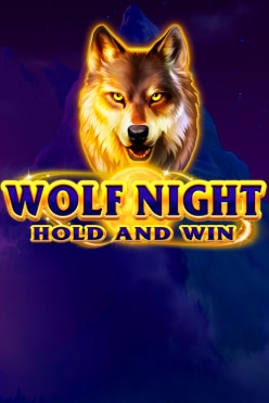 Wolf Night Free Play in Demo Mode