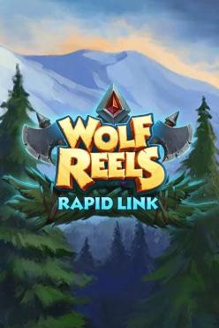 Wolf Reels Rapid Link Free Play in Demo Mode