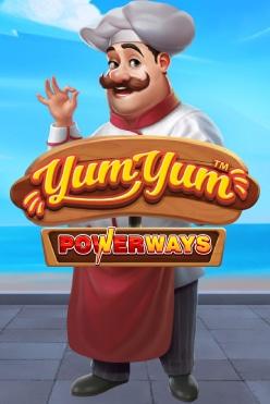 Yum Yum Powerways Free Play in Demo Mode