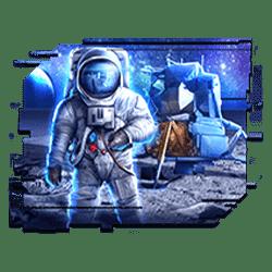 Icon 1 10x Rewind