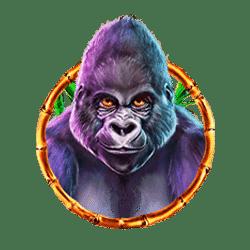 Icon 2 King Koko's Quest