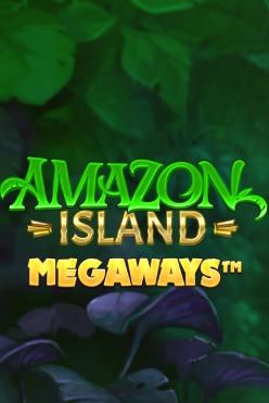 Amazon Island MegaWays Free Play in Demo Mode