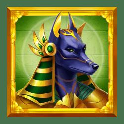 Icon 5 9 Pyramids of Fortune
