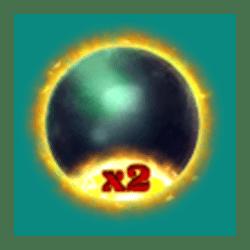 Icon 11 Prosperity Pearls