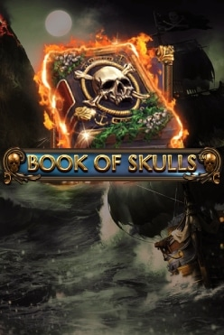 Book of Skulls Free Play in Demo Mode
