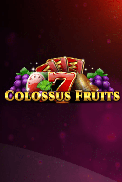 Colossus Fruits Free Play in Demo Mode