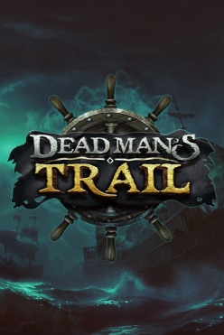 Dead Mans Trail Free Play in Demo Mode