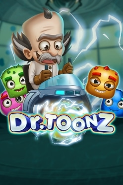 Dr Toonz Free Play in Demo Mode