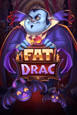 Fat Drac Free Play in Demo Mode