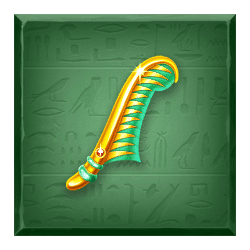 Icon 9 9 Pyramids of Fortune
