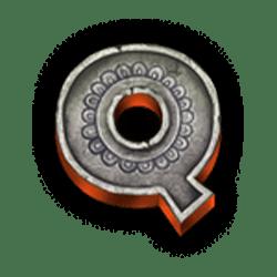 Icon 8 King Koko's Quest