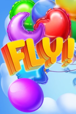 Fly! Free Play in Demo Mode