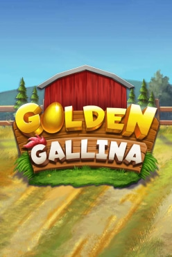 Golden Gallina Free Play in Demo Mode