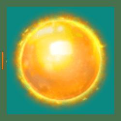 Icon 10 Prosperity Pearls