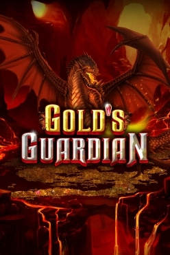 Gold's Guardian Free Play in Demo Mode