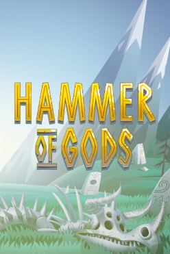 Hammer of Gods Free Play in Demo Mode
