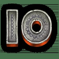 Icon 10 King Koko's Quest