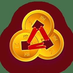 Icon 2 Dragon's Gold 100