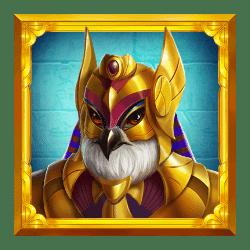 Icon 4 9 Pyramids of Fortune