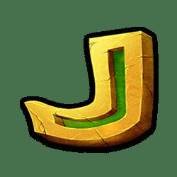Icon 10 Rumble Rhino Megaways