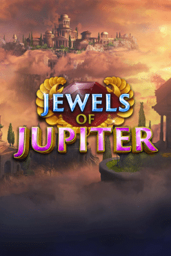 Jewels of Jupiter Free Play in Demo Mode